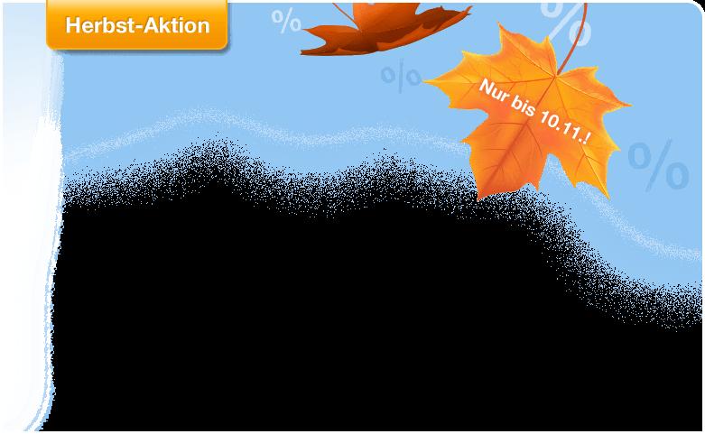 herbst-aktion-bg-allinxl-1011.png