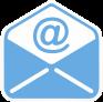 simply Newsletter abonnieren