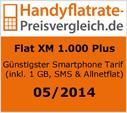 Handyflatrate-Preisvergleich.de
