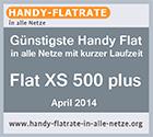 handy-flatrate-in-alle-netze.org