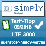 LTE 3000 - guenstiger-handy-vertrag.de