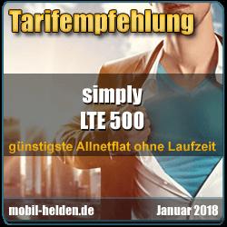 LTE 500 - mobil-helden.de