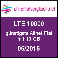 LTE 10000 - allnetflatvergleich.net