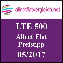 LTE 500 - allnetflatvergleich.net