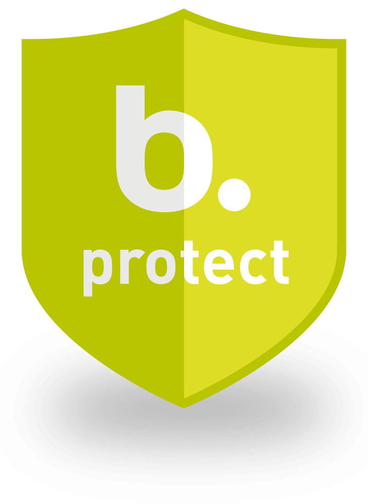 Icon boon-protect