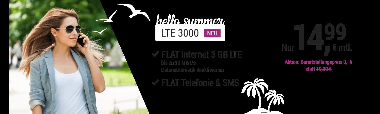 LTE 3000 - allnetflat.net