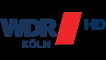 WDR Köln