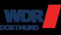 WDR Dortmund