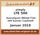 LTE 500 - allnet-flat-vergleich-24.de