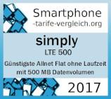 LTE 500 - smartphone-tarife-vergleich.org
