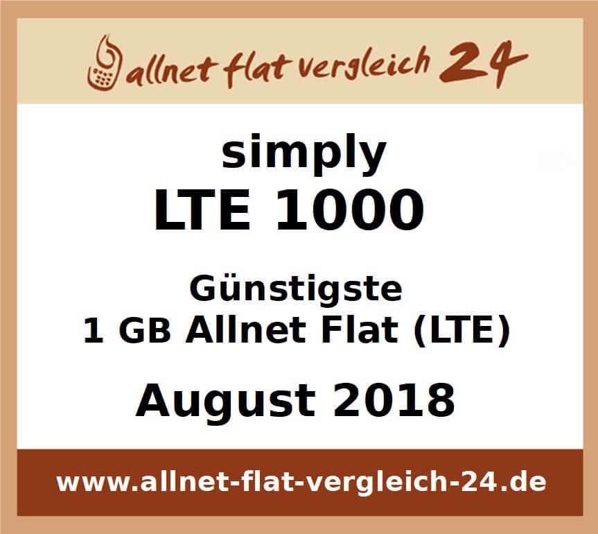 LTE 1000 - allnet-flat-vergleich-24.de