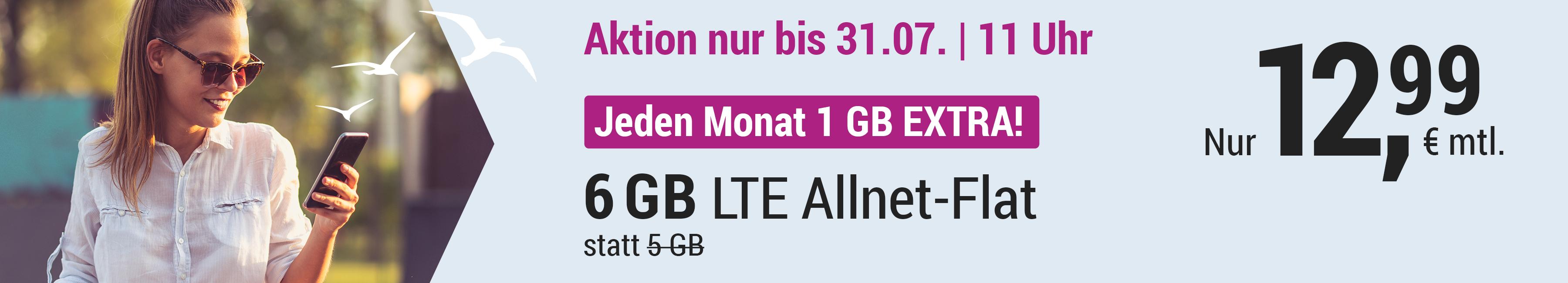 LTE 5000