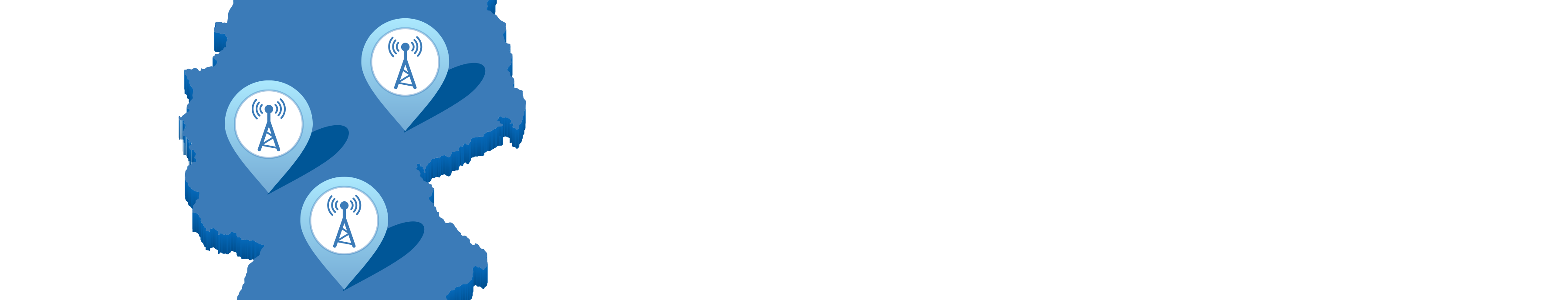 Netzcheck