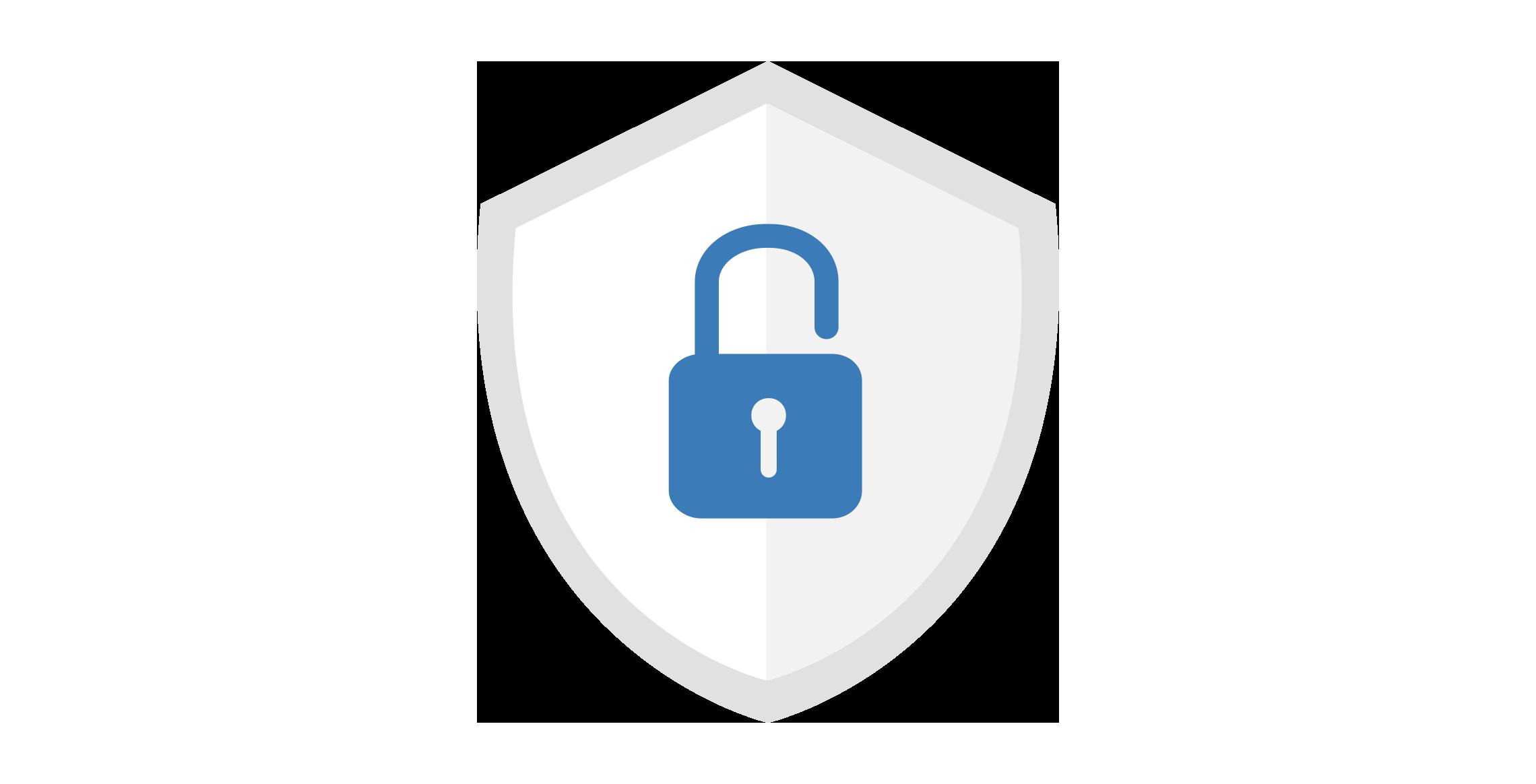 Datenschutz-Richtlinien