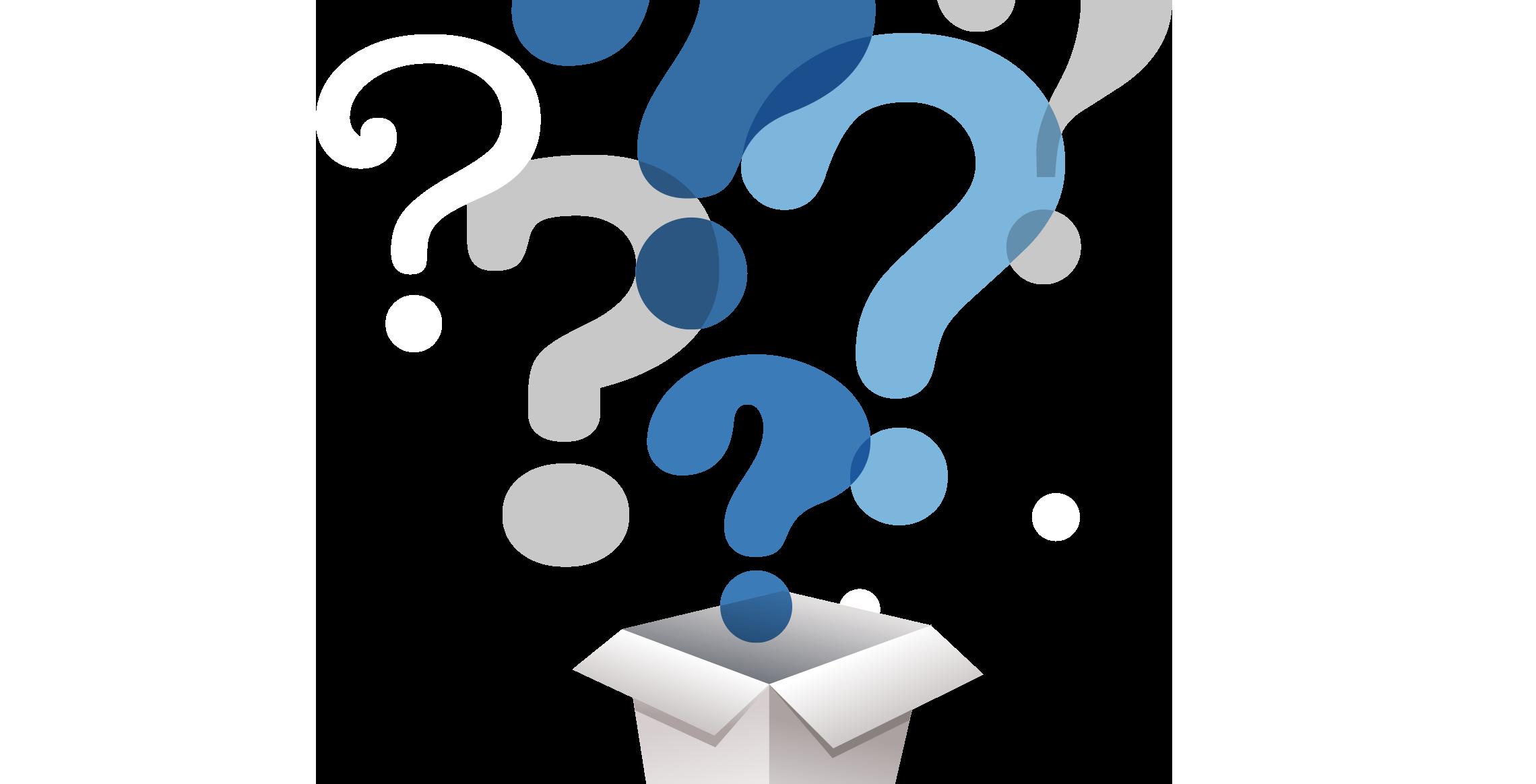 FAQ Hilfe-Bereich