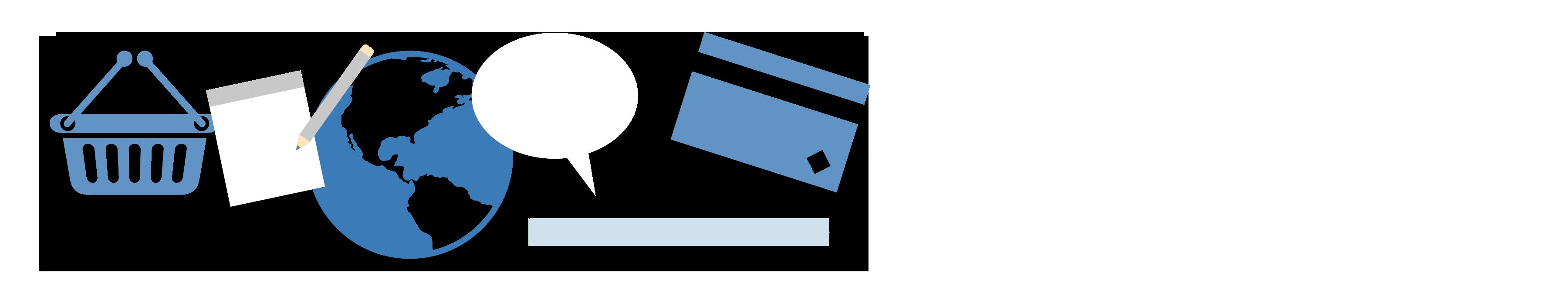 Service & Info
